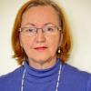 Profesora López, Araceli
