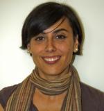 Profesora Nieto, Carla