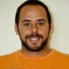Profesor Hernández, Daniel