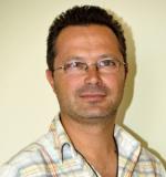 Jefe de Estudios Marrero, David