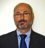 Subdirector García, Enrique