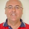 Profesor García, Luis