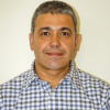 Profesor Sánchez, Luis