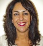 Profesora Tacoronte, Nerea