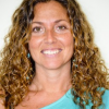 Profesora Suárez, Soledad