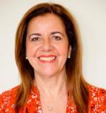 Profesora Hernández, Teresa