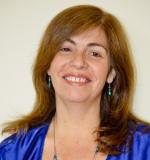 Profesora Rodríguez, Pino