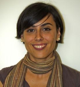 Carla-Nieto