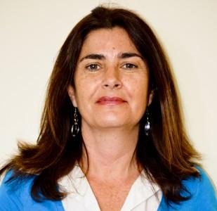 Cristina-Bello
