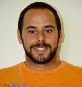 Daniel-Hernandez