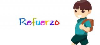 refuerzo 1