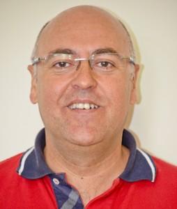 Luis-García