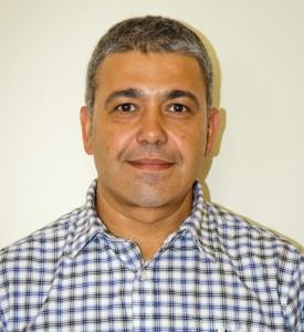 Luis-Sanchez