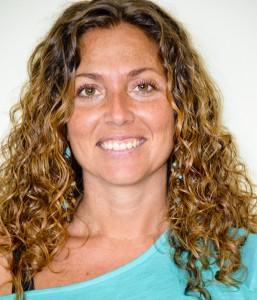 Soledad-Suárez