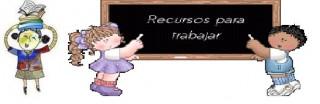 refuerzo