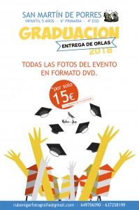 poster_orla_sanmartín 2